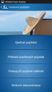 UNIQA-Android_2014-02-20-16-11-23