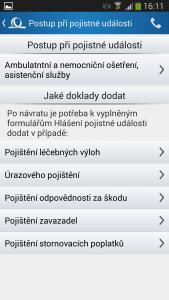 UNIQA-Android_2014-02-20-16-11-44