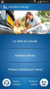 UNIQA-Android_2014-02-20-16-11-53
