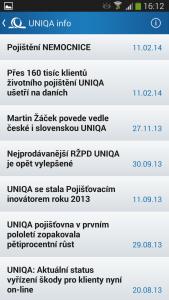 UNIQA-Android_2014-02-20-16-12-50