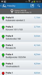 UNIQA-Android_2014-02-20-16-12-59