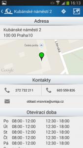 UNIQA-Android_2014-02-20-16-13-05