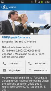 UNIQA-Android_2014-02-20-16-13-58