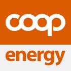 Mobilní aplikace COOP Energy thumbnail