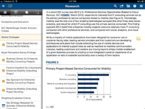 idc-research-reader-ios (3)