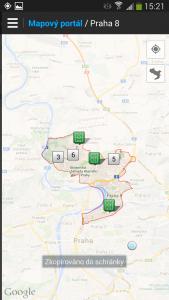 mapovy-portal-mc-praha-8-android_2014-02-19-15-21-24