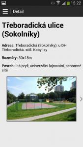 mapovy-portal-mc-praha-8-android_2014-02-19-15-22-05