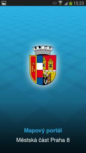 mapovy-portal-mc-praha-8-android_2014-02-19-15-23-51