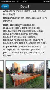 mapovy-portal-mc-praha-8-ios (3)