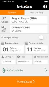 Letuska-iOS-01