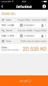 Letuska-iOS-03