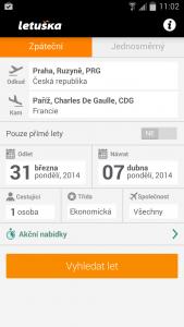 Letuska_Android__2014-03-24-11-02-57