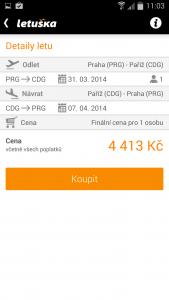 Letuska_Android__2014-03-24-11-03-49