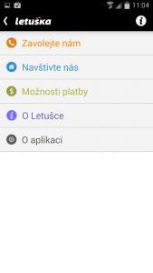 Letuska_Android__2014-03-24-11-04-17