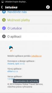 Letuska_Android__2014-03-24-11-04-21