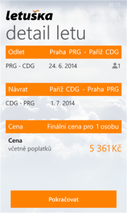 Mobilni-aplikace-Letuska-Windows-Phone-03