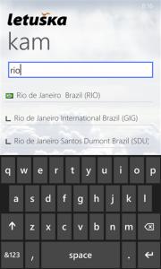 Mobilni-aplikace-Letuska-Windows-Phone-05