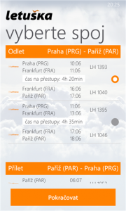 Mobilni-aplikace-Letuska-Windows-Phone-07