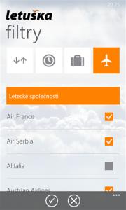 Mobilni-aplikace-Letuska-Windows-Phone-08