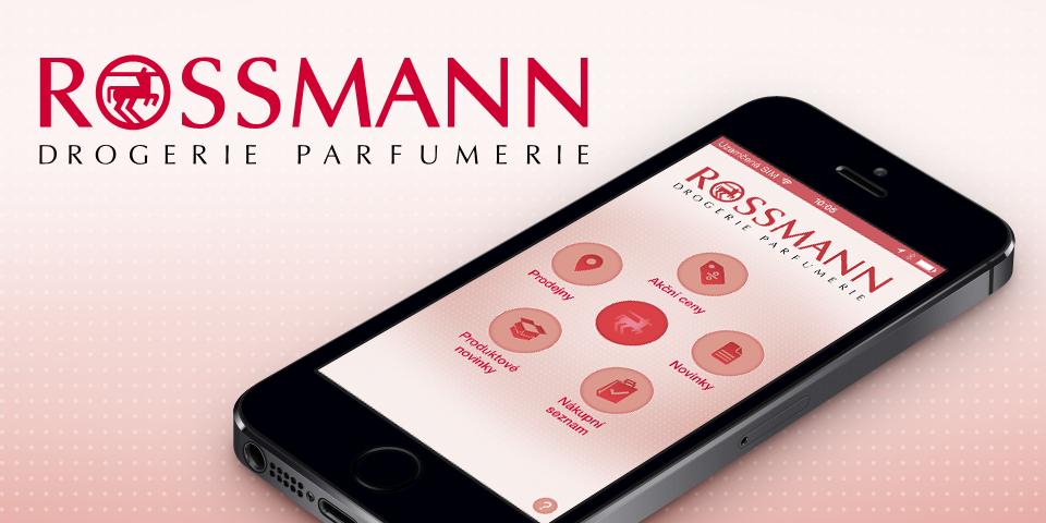 Promo_grafika_Rossmann_new