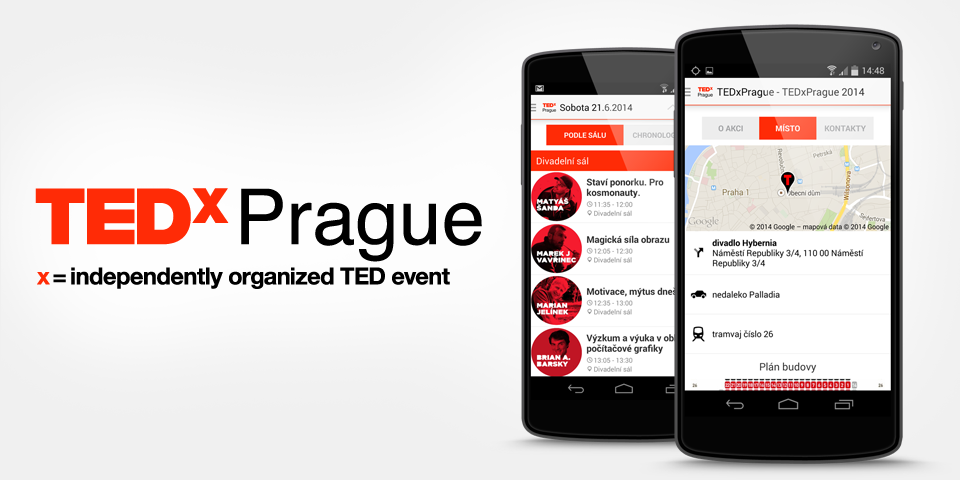 Promo_grafika_TEDxPrague