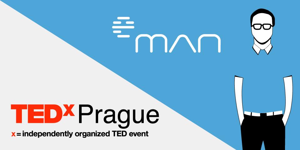 Promo_grafika_eMan_TEDxPrague_partnerstvi