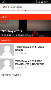 TEDxPrague_Android__2014-06-17-13-41-10
