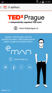 TEDxPrague_Android__2014-06-17-13-42-34