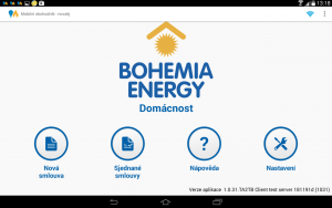 Bohemia_Energy_by_eMan_2014-07-29-13-18-55