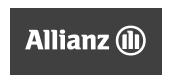 Allianz Pojišťovna logo