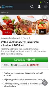 slevomat_5