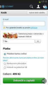 slevomat_9
