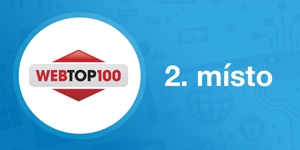 promo_grafika_webtop100_2014