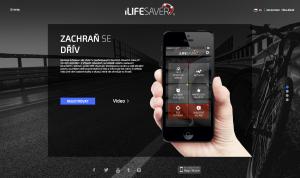 iLifesaver_web_eMan_screenshot_01