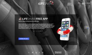 iLifesaver_web_eMan_screenshot_02
