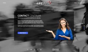 iLifesaver_web_eMan_screenshot_03