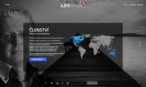 iLifesaver_web_eMan_screenshot_04