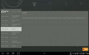 Mobilni-aplikace-Kuki-eMan-Android-screenshot-00
