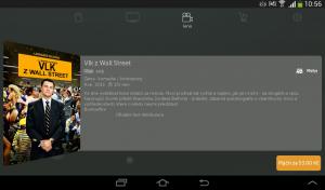 Mobilni-aplikace-Kuki-eMan-Android-screenshot-01