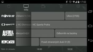 Mobilni-aplikace-Kuki-eMan-Android-screenshot-02