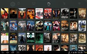 Mobilni-aplikace-Kuki-eMan-Android-screenshot-04