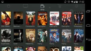 Mobilni-aplikace-Kuki-eMan-Android-screenshot-05