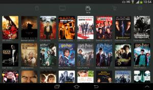 Mobilni-aplikace-Kuki-eMan-Android-screenshot-06