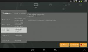 Mobilni-aplikace-Kuki-eMan-Android-screenshot-07