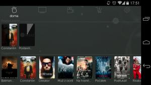 Mobilni-aplikace-Kuki-eMan-Android-screenshot-08
