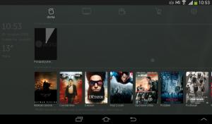 Mobilni-aplikace-Kuki-eMan-Android-screenshot-09