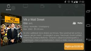 Mobilni-aplikace-Kuki-eMan-Android-screenshot-10