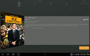 Mobilni-aplikace-Kuki-eMan-Android-screenshot-11