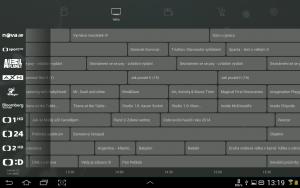 Mobilni-aplikace-Kuki-eMan-Android-screenshot-12