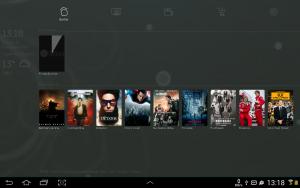 Mobilni-aplikace-Kuki-eMan-Android-screenshot-13